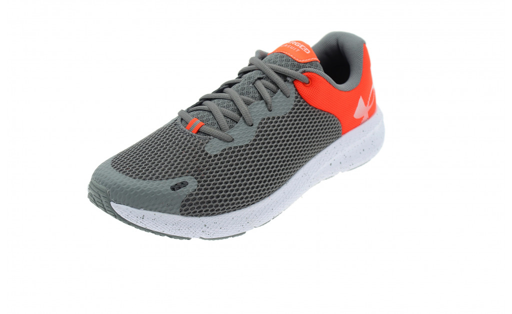 UNDER ARMOUR CHARGED PURSUIT 2 IMAGE 1