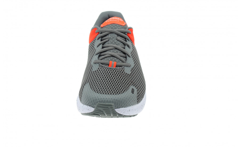 UNDER ARMOUR CHARGED PURSUIT 2 IMAGE 4