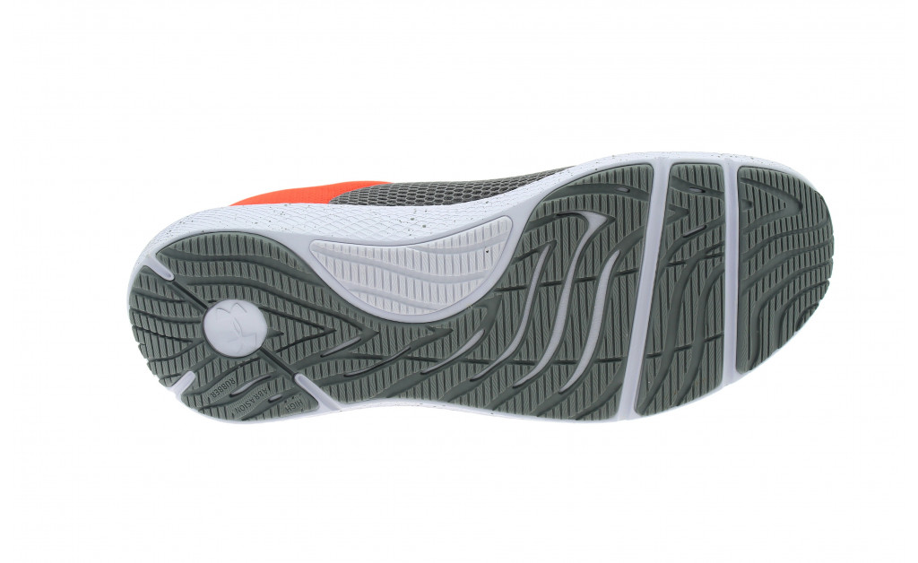 UNDER ARMOUR CHARGED PURSUIT 2 IMAGE 7