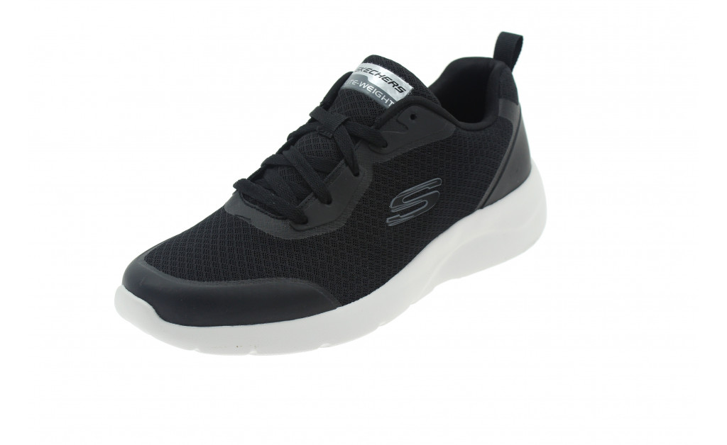SKECHERS DYNAMIGHT 2.0 FULL PACE IMAGE 1