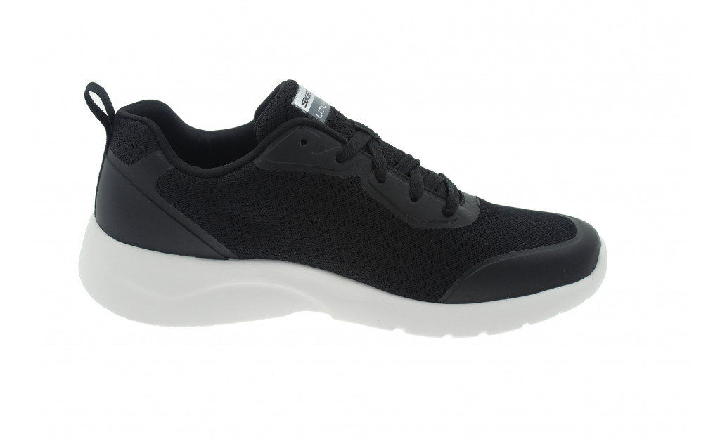 SKECHERS DYNAMIGHT 2.0 FULL PACE IMAGE 3