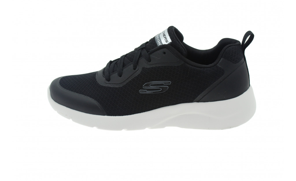 SKECHERS DYNAMIGHT 2.0 FULL PACE IMAGE 5
