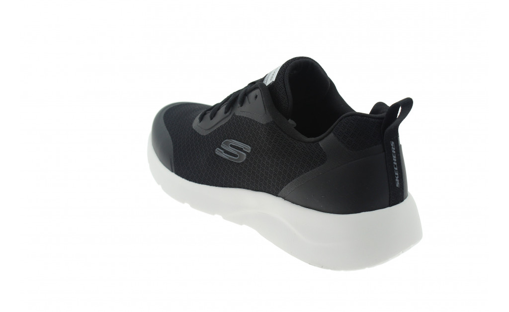 SKECHERS DYNAMIGHT 2.0 FULL PACE IMAGE 6