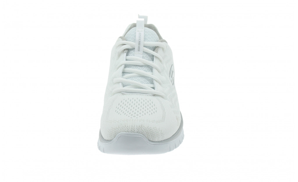 SKECHERS GRACEFUL GET CONNECTED MUJER IMAGE 4