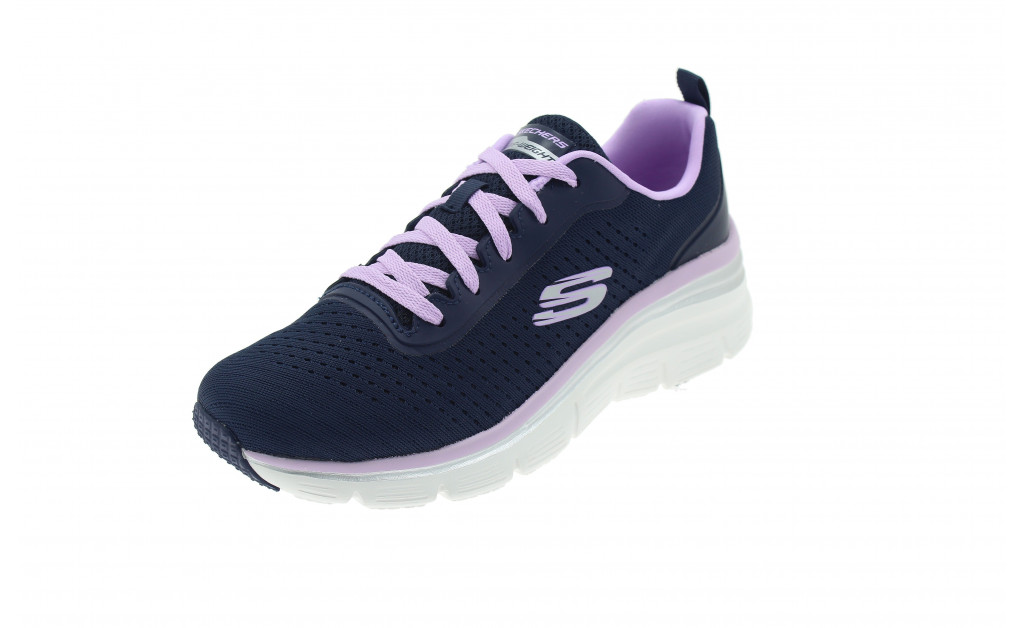 SKECHERS FASHION FIT MUJER IMAGE 1