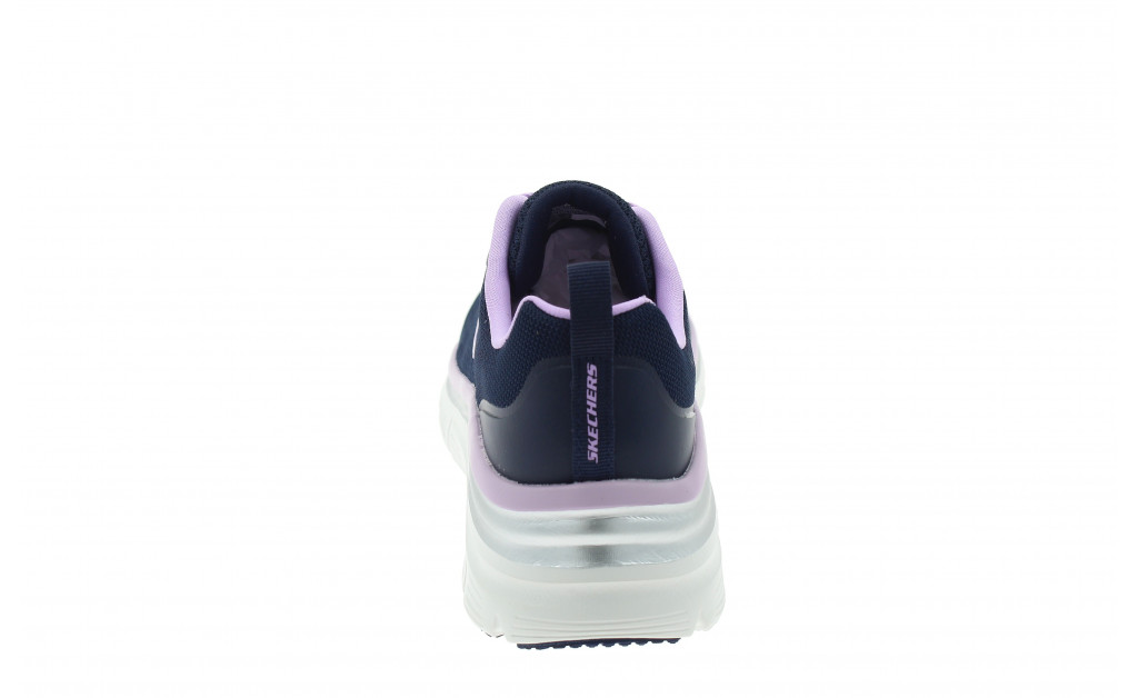 SKECHERS FASHION FIT MUJER IMAGE 2
