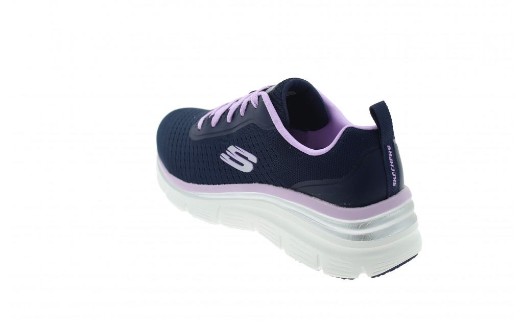 SKECHERS FASHION FIT MUJER IMAGE 6