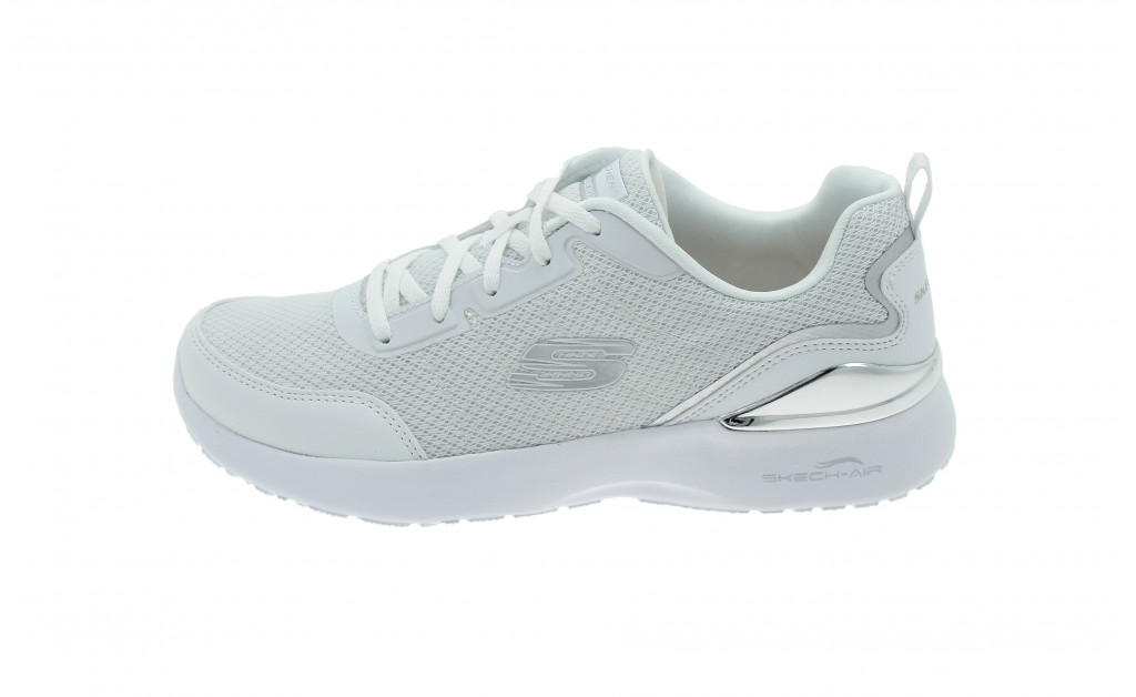 SKECHERS SKECH-AIR DYNAMIGHT MUJER IMAGE 5
