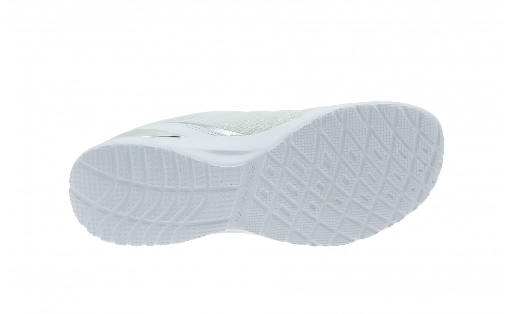 SKECHERS SKECH-AIR DYNAMIGHT MUJER IMAGE 7