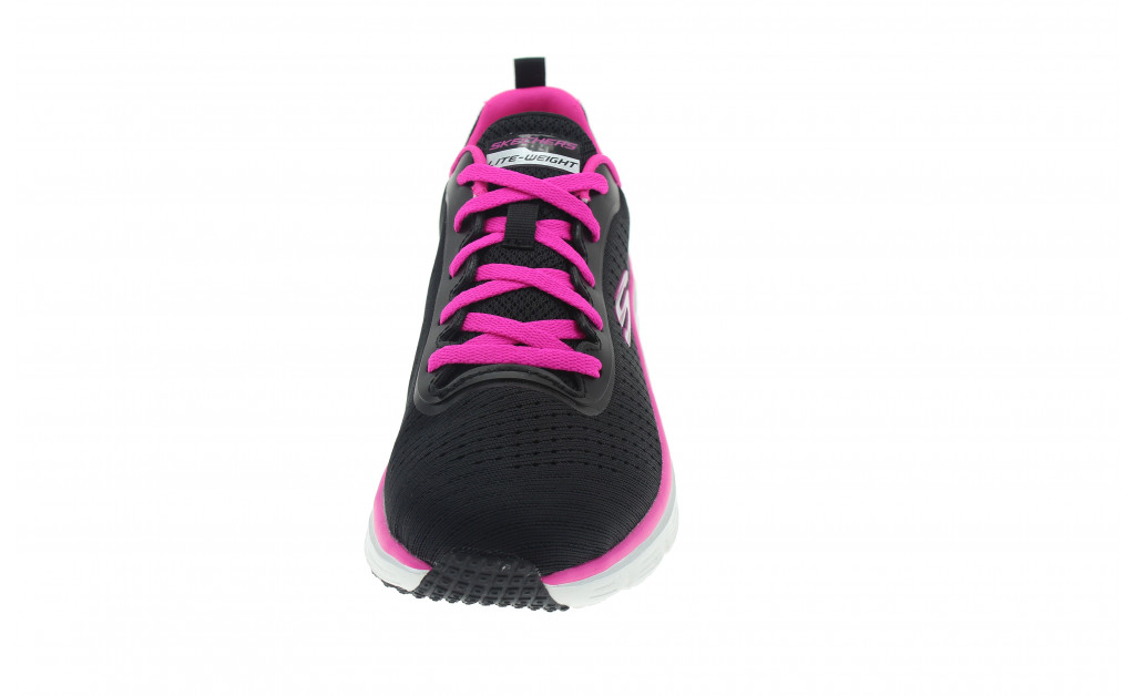SKECHERS FASHION FIT MUJER IMAGE 4