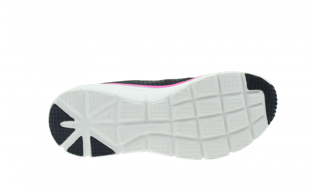SKECHERS FASHION FIT MUJER IMAGE 7