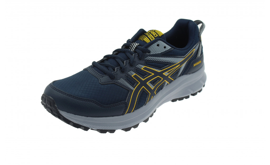 ASICS TRAIL SCOUT 2 IMAGE 1