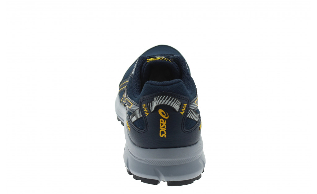 ASICS TRAIL SCOUT 2 IMAGE 2