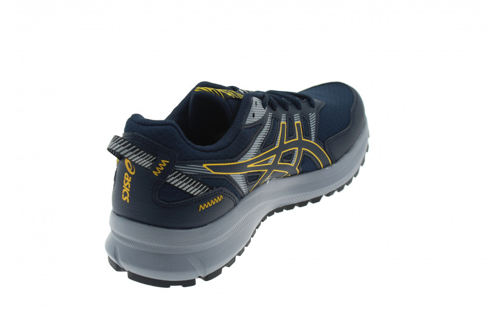 ASICS TRAIL SCOUT 2 IMAGE 3