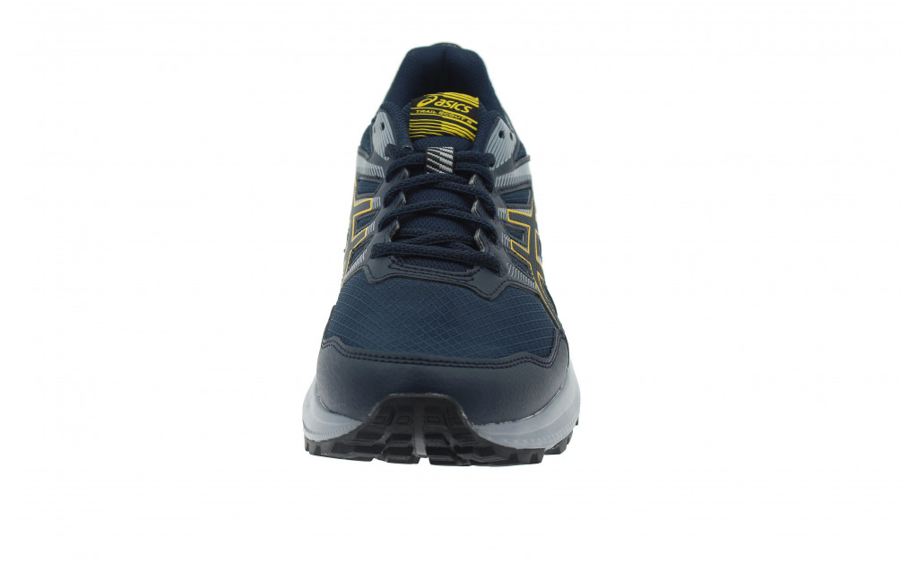 ASICS TRAIL SCOUT 2 IMAGE 4