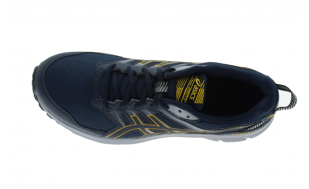 ASICS TRAIL SCOUT 2 IMAGE 5