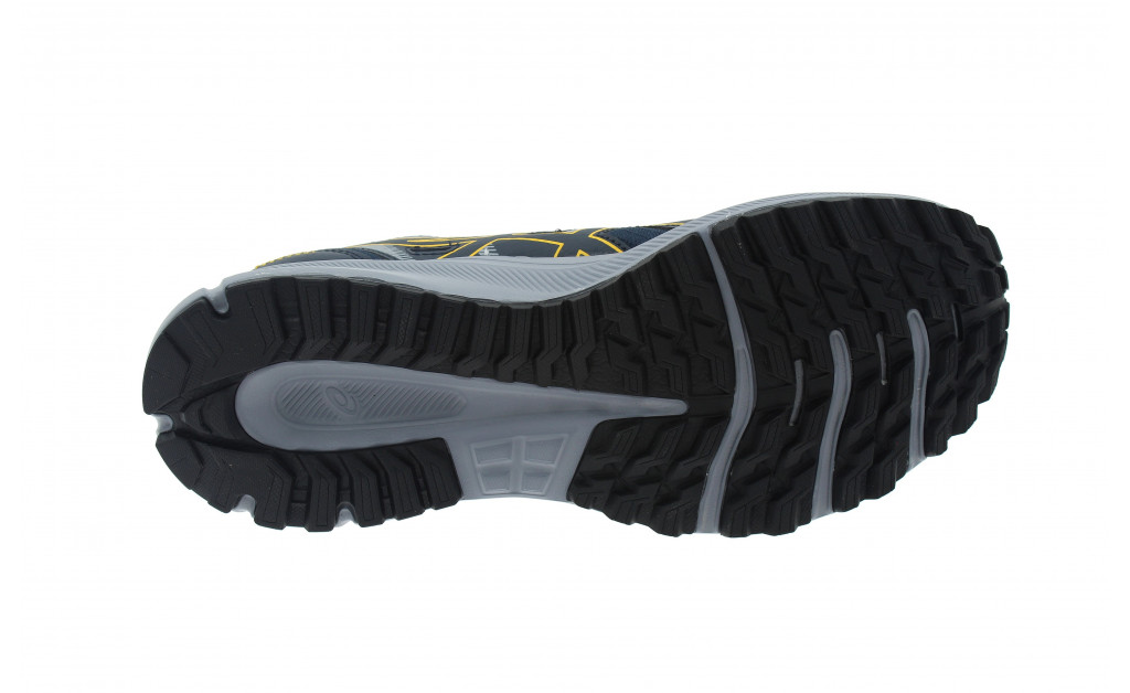 ASICS TRAIL SCOUT 2 IMAGE 6