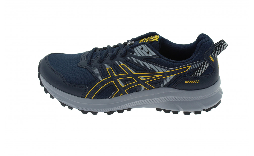 ASICS TRAIL SCOUT 2 IMAGE 7