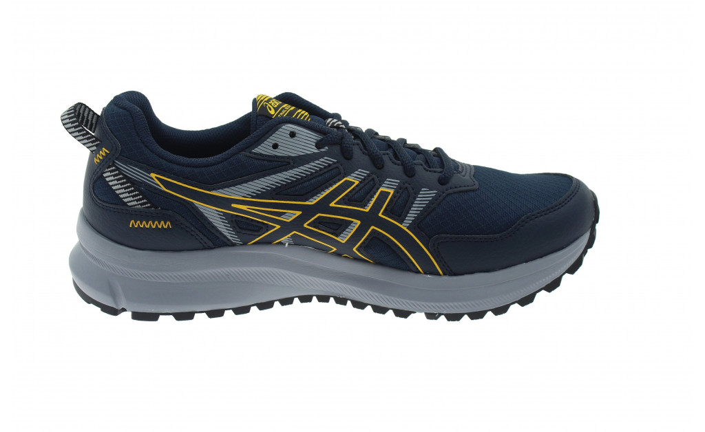 ASICS TRAIL SCOUT 2 IMAGE 8