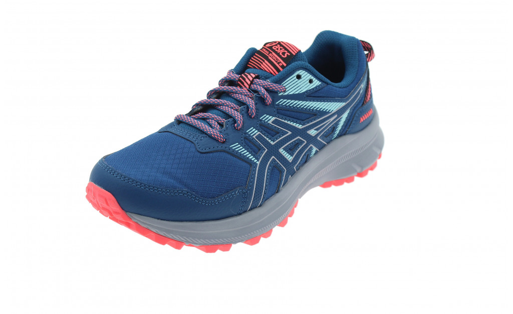 ASICS TRAIL SCOUT 2 MUJER IMAGE 1