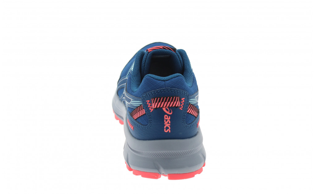 ASICS TRAIL SCOUT 2 MUJER IMAGE 2
