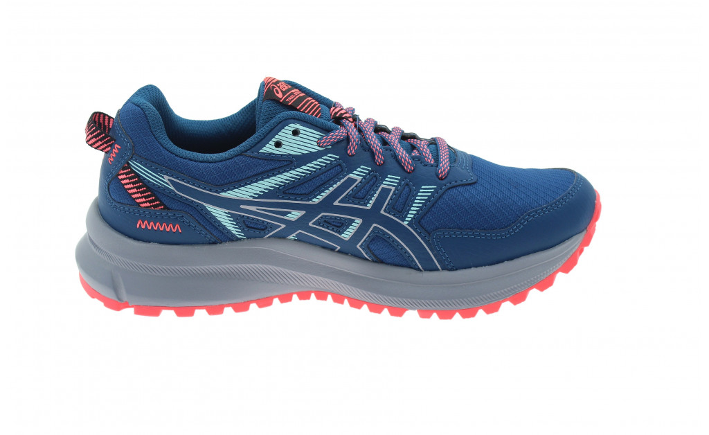 ASICS TRAIL SCOUT 2 MUJER IMAGE 3