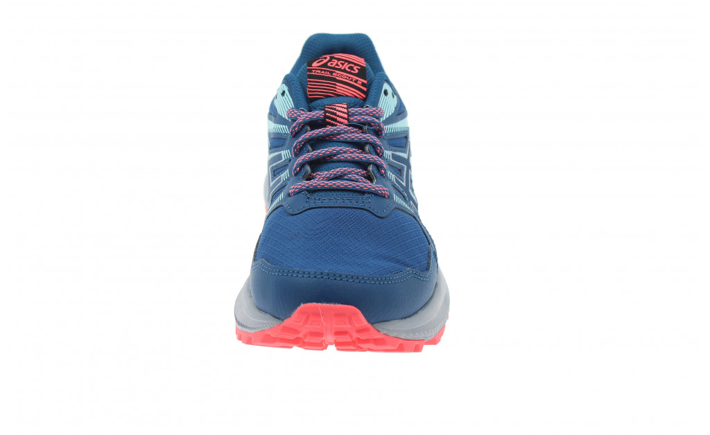 ASICS TRAIL SCOUT 2 MUJER IMAGE 4