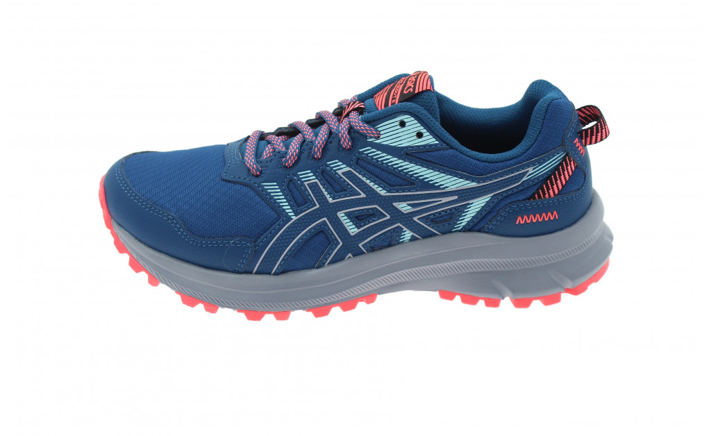 ASICS TRAIL SCOUT 2 MUJER IMAGE 5