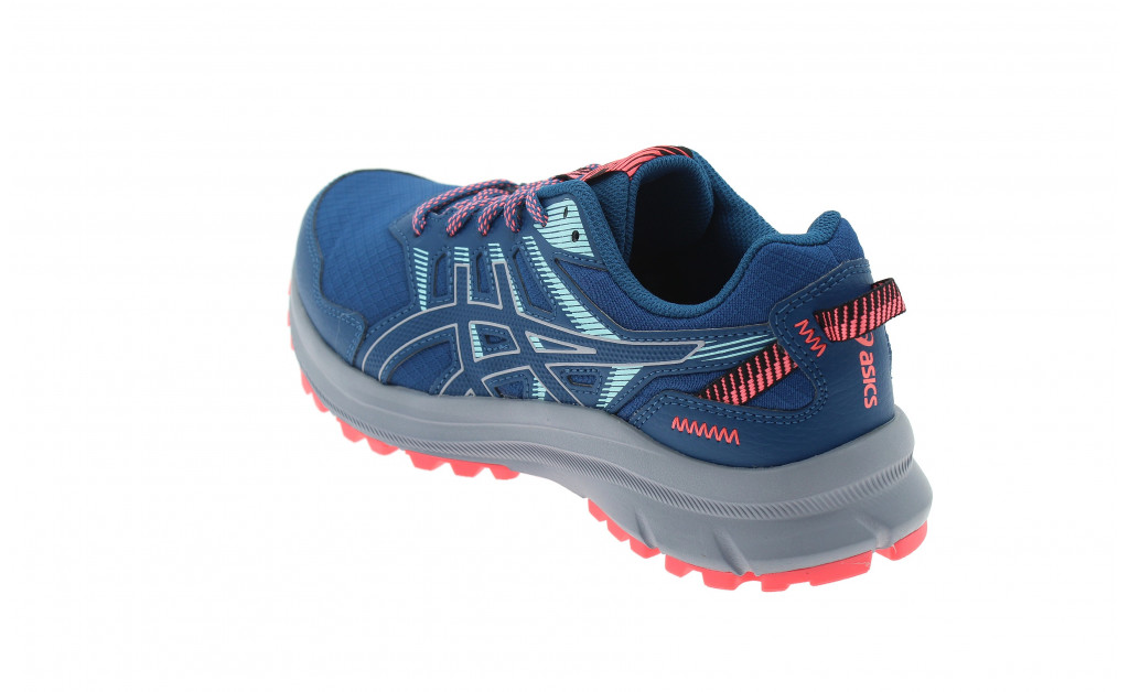 ASICS TRAIL SCOUT 2 MUJER IMAGE 6