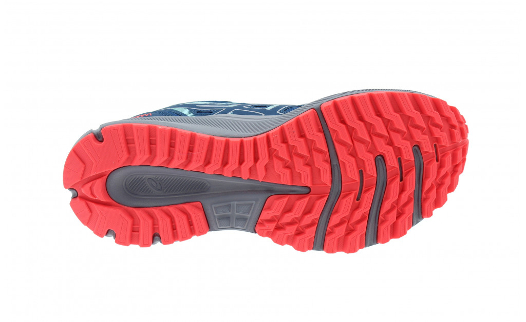 ASICS TRAIL SCOUT 2 MUJER IMAGE 7