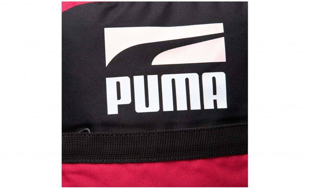 PUMA PLUS BACKPACK II IMAGE 3