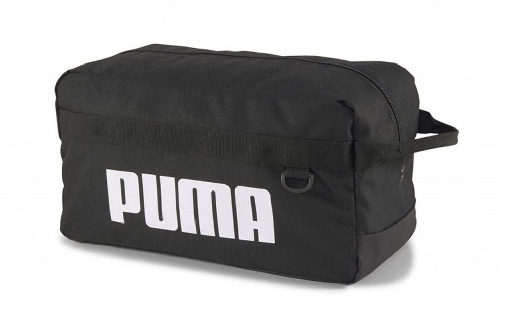 PUMA CHELLENGER SHOE BAG IMAGE 1