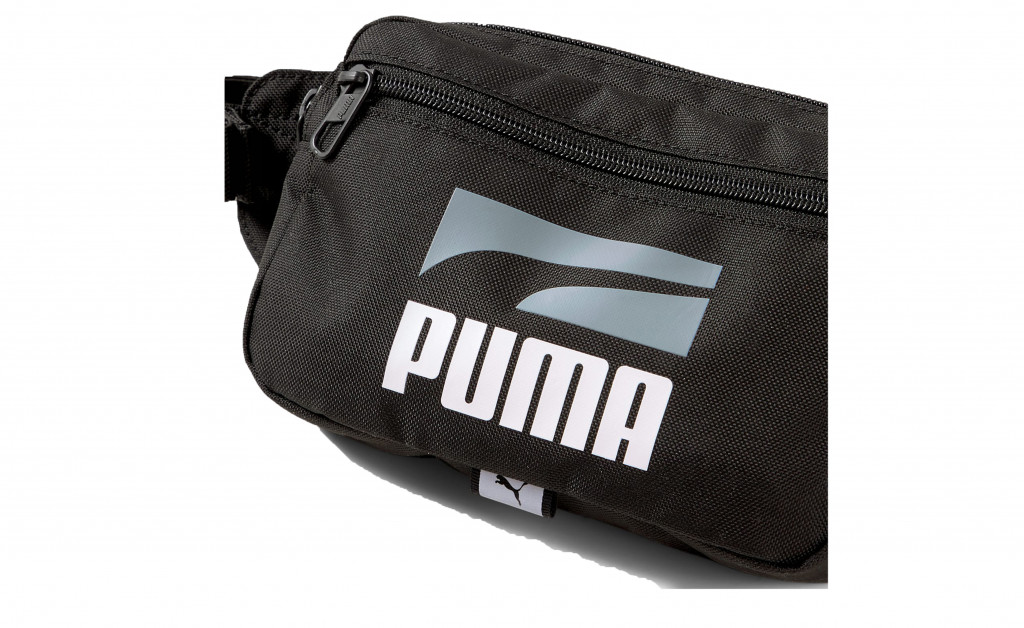 PUMA PLUS WAIST BAG II IMAGE 3