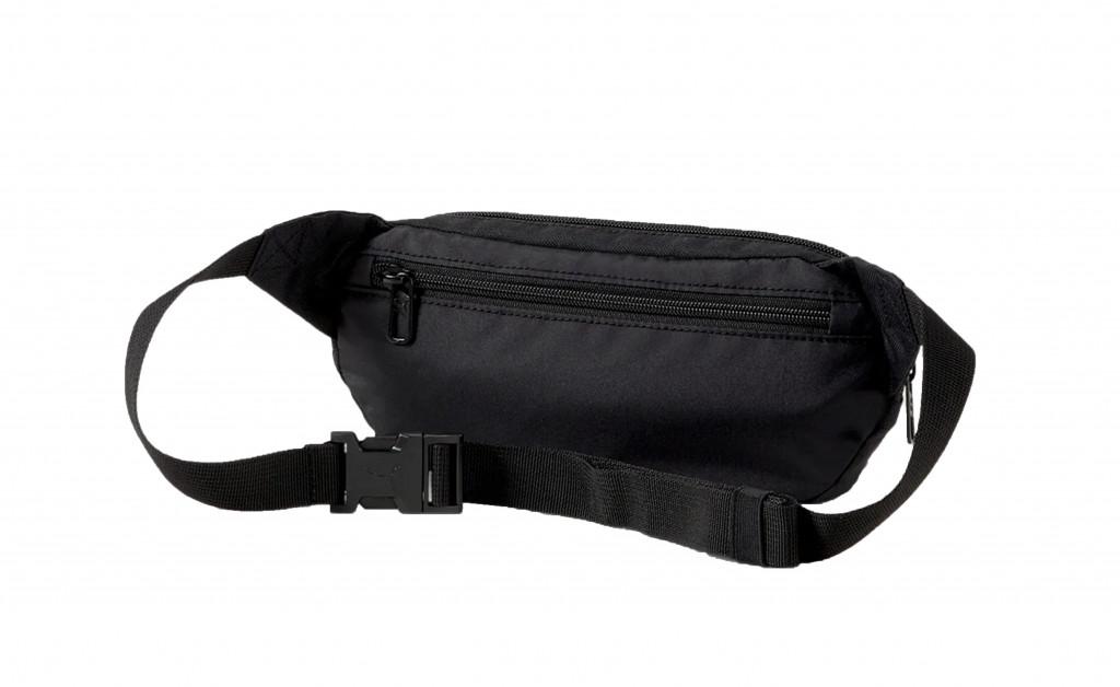 PUMA PATCH WAIST BAG IMAGE 2