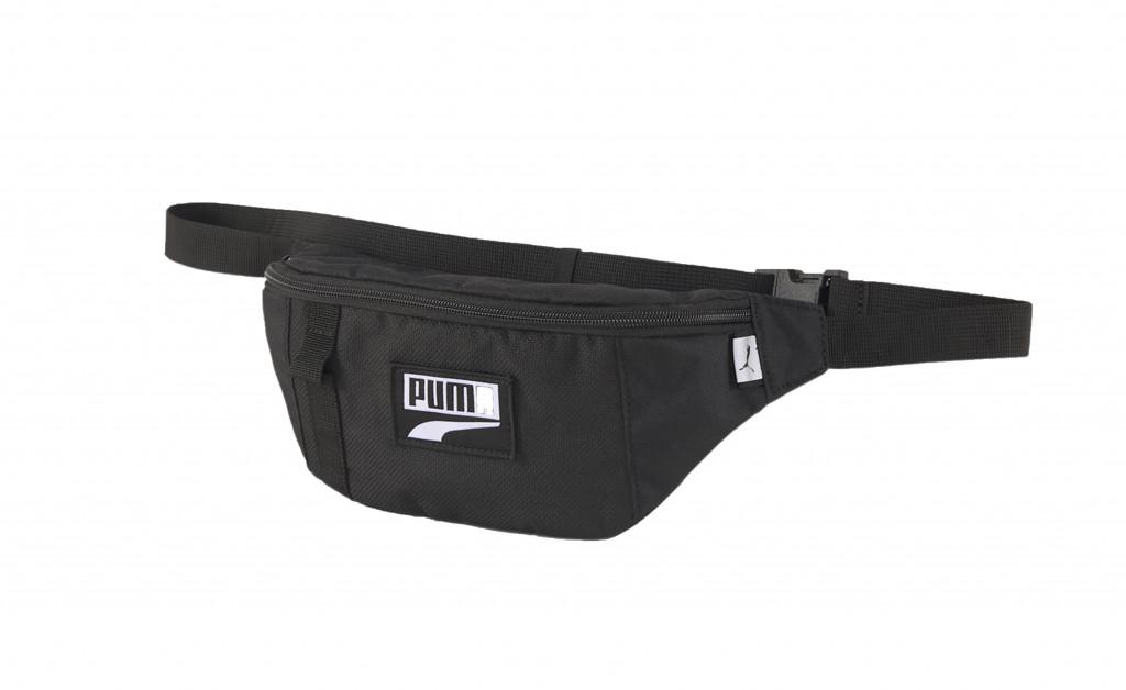 PUMA DECK WAIST BAG IMAGE 1