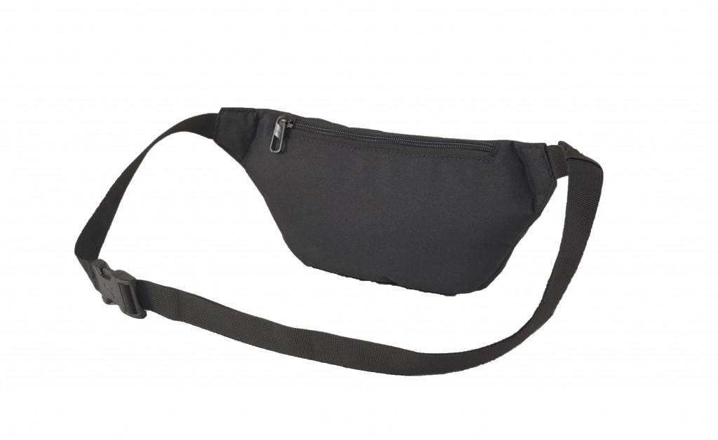 PUMA DECK WAIST BAG IMAGE 2