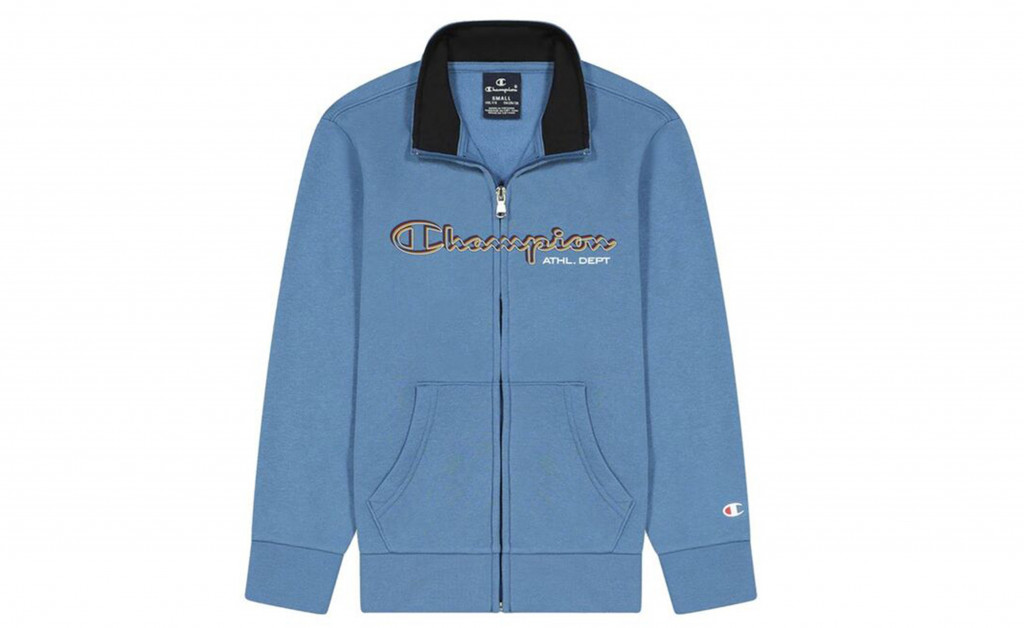 CHAMPION CHANDAL SPECIAL ULTRA LIGHT JUNIOR IMAGE 2
