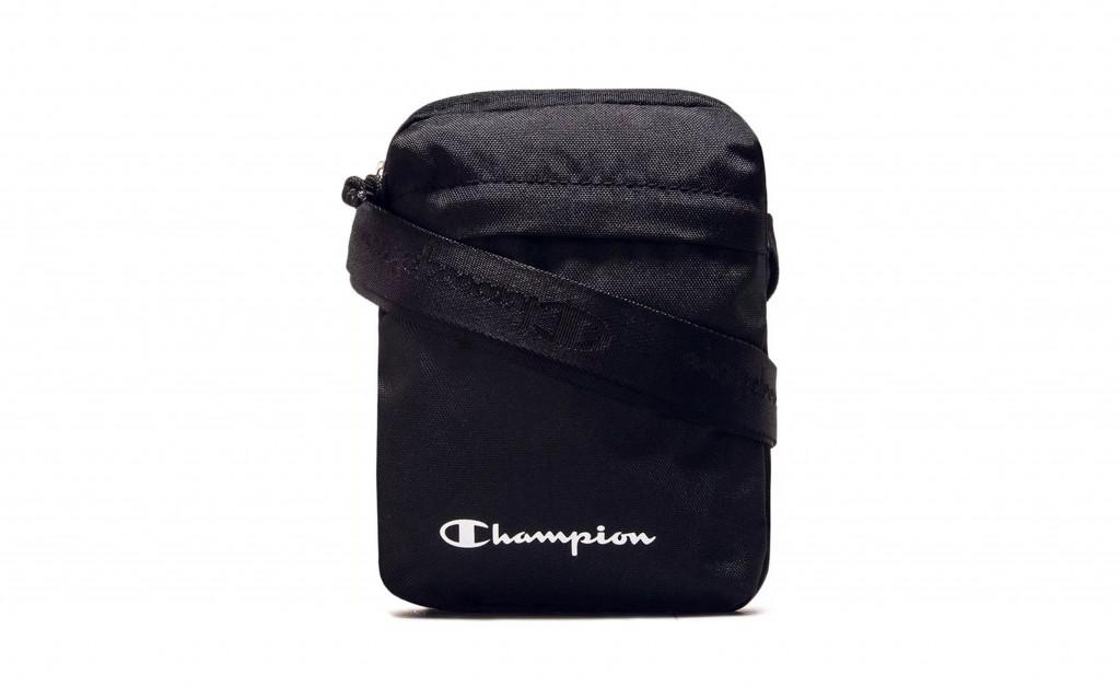 CHAMPION LEGACY BAG IMAGE 1