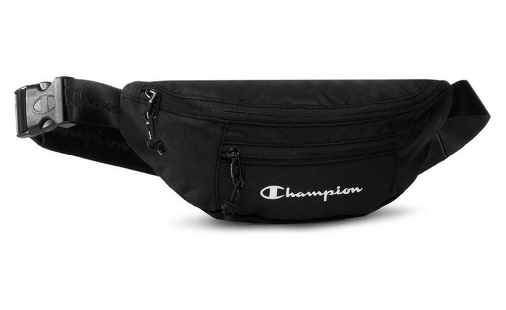 CHAMPION LEGACY BAGS IMAGE 2