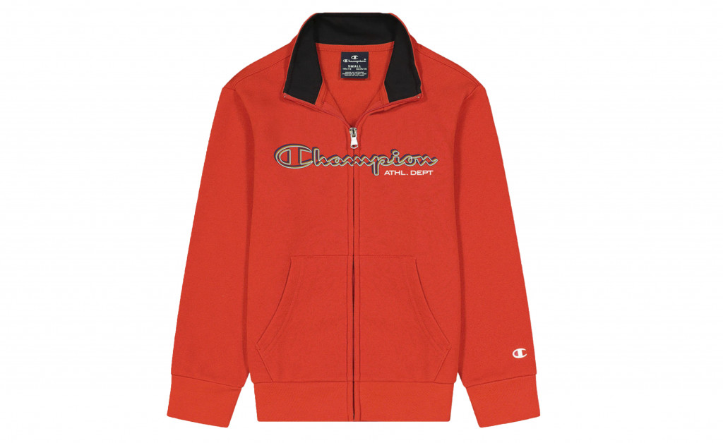 CHAMPION CHANDAL SPECIAL ULTRA LIGHT JUNIOR IMAGE 3