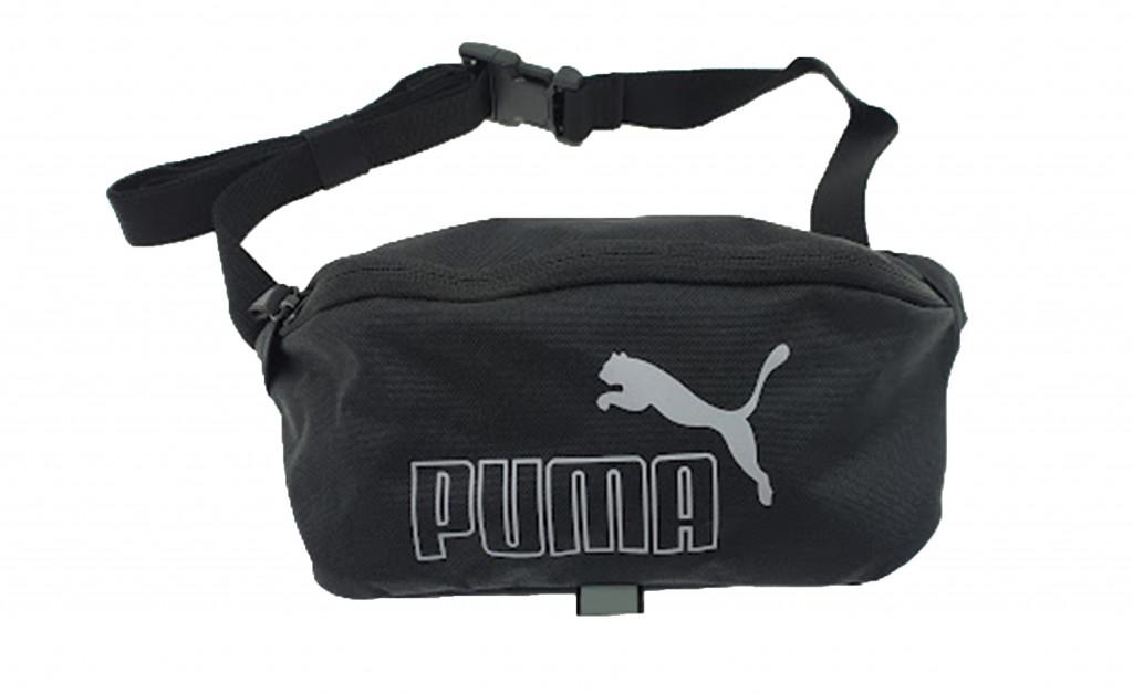 PUMA CORE WAIST BAG IMAGE 1
