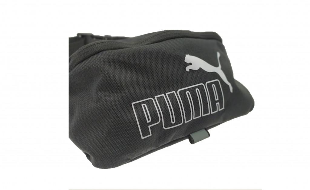 PUMA CORE WAIST BAG IMAGE 2