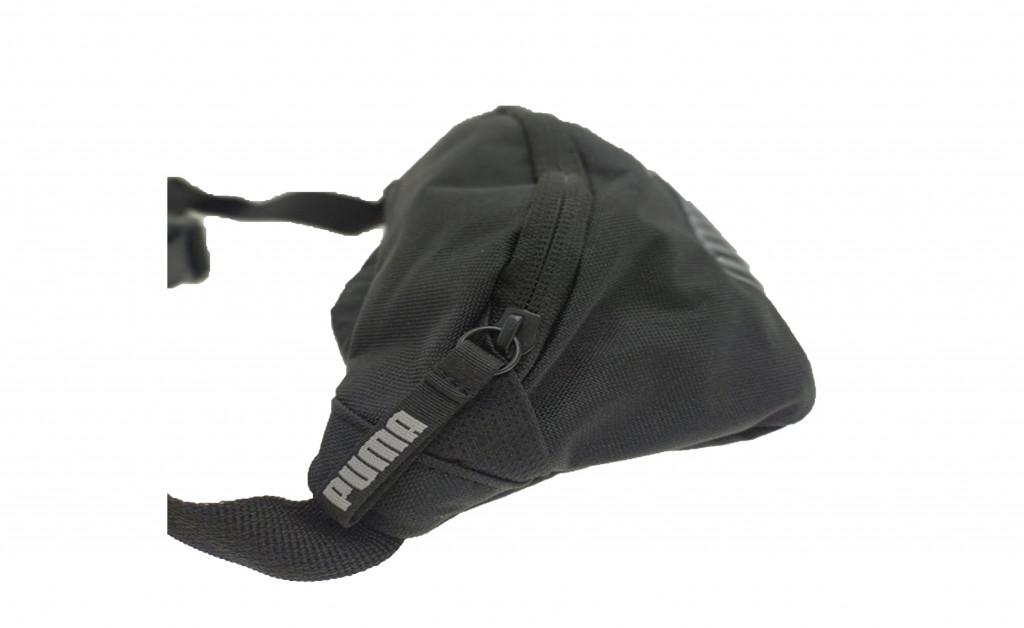 PUMA CORE WAIST BAG IMAGE 3