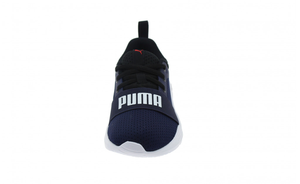 PUMA WIRED RUN KIDS IMAGE 4