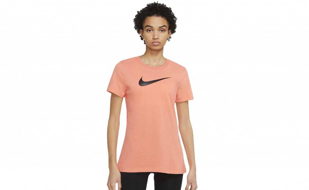 NIKE DRY-FIT MUJER IMAGE 1