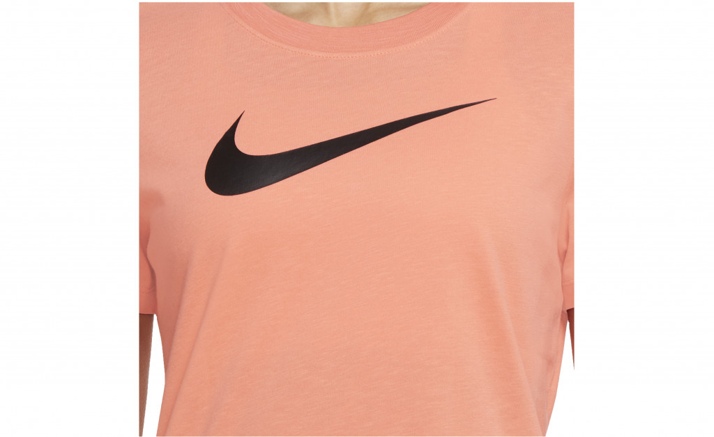 NIKE DRY-FIT MUJER IMAGE 3