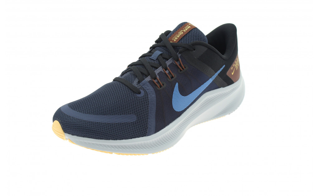 NIKE QUEST 4 IMAGE 1