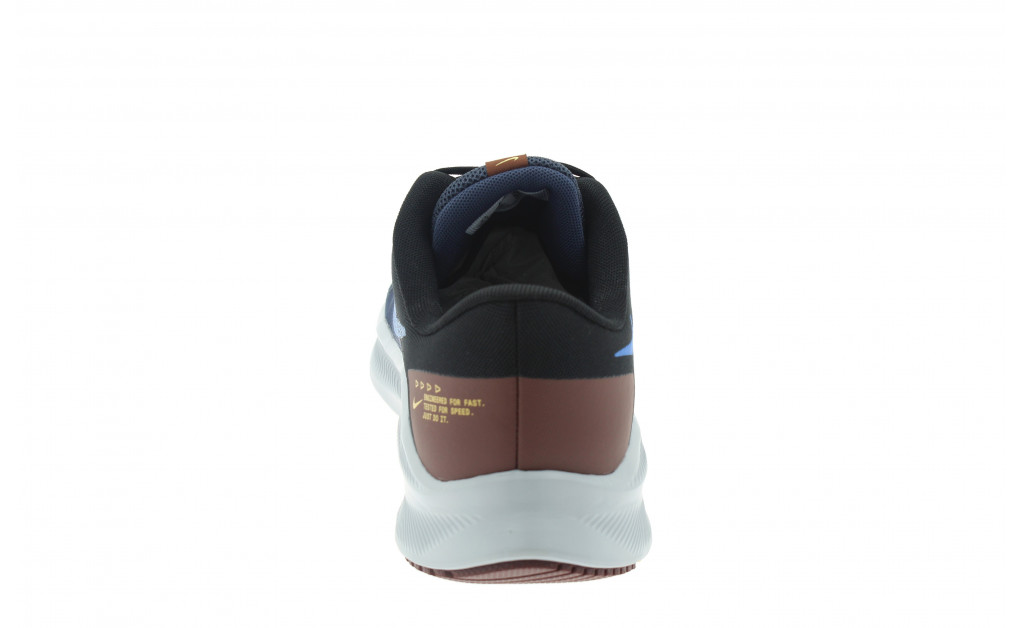 NIKE QUEST 4 IMAGE 2