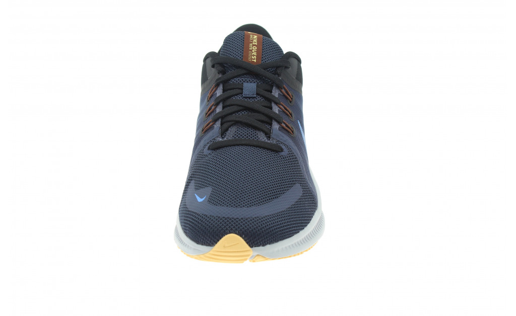 NIKE QUEST 4 IMAGE 4