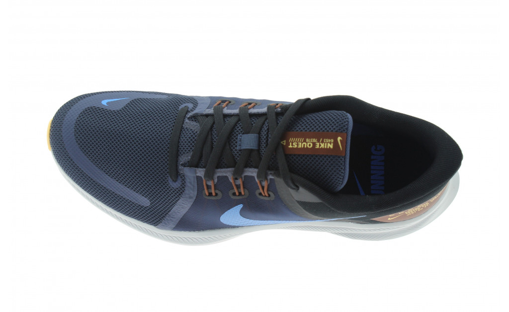 NIKE QUEST 4 IMAGE 5